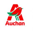 Auchan@2x